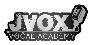 JVox Vocal Academy